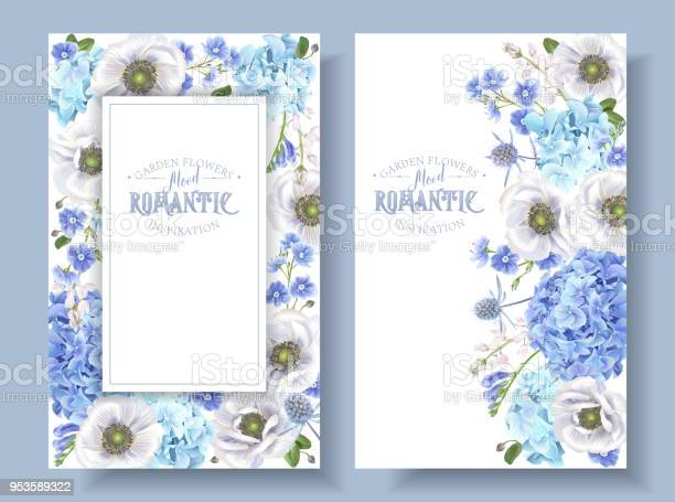 Blue anemone banners vector id953589322?b=1&k=6&m=953589322&s=612x612&h=5u6 005mbnjeydeoaypc1t5qu t80zkh tnhsxef3no=