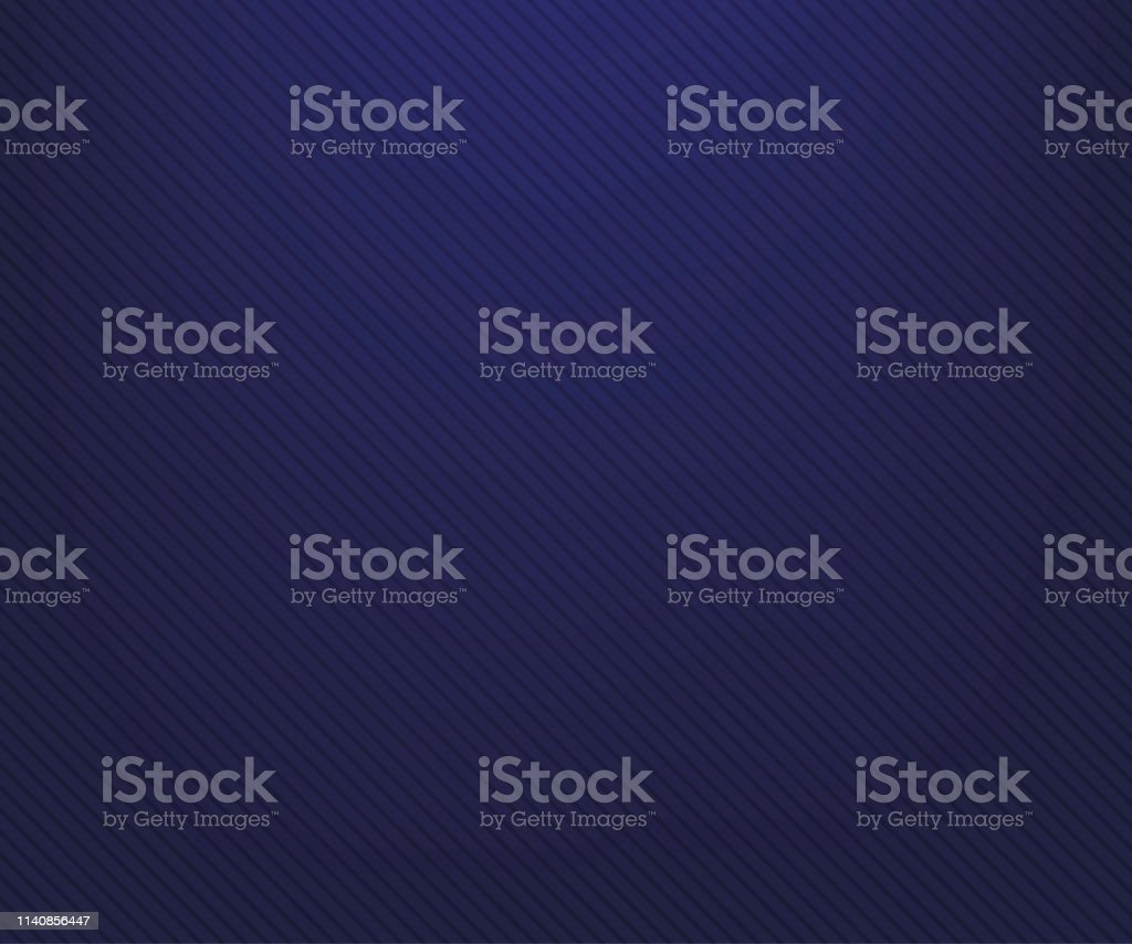 Blue background gradient. Blue radial gradient to black with lines -...