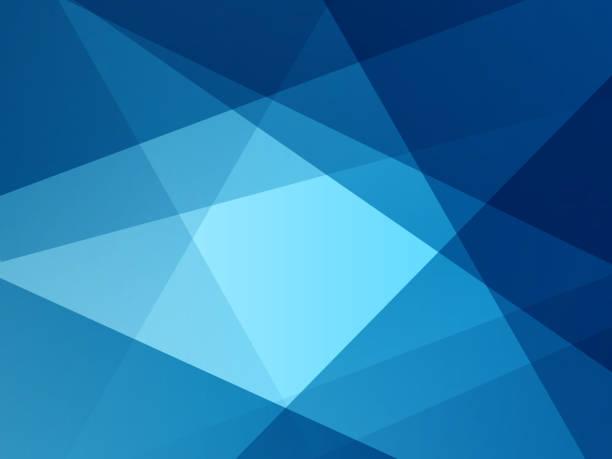 blue background blue background dark blue stock illustrations