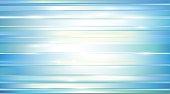 Blue  backgroundю EPS-10