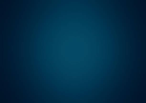 blue background - виньетка stock illustrations