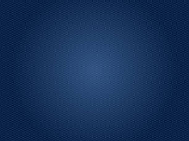 blue background - blue gradient stock illustrations