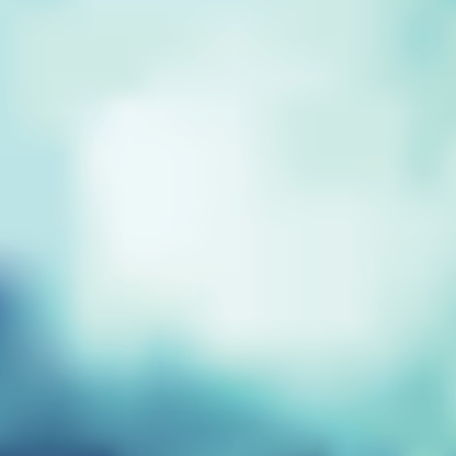 blue blur backgrounds
