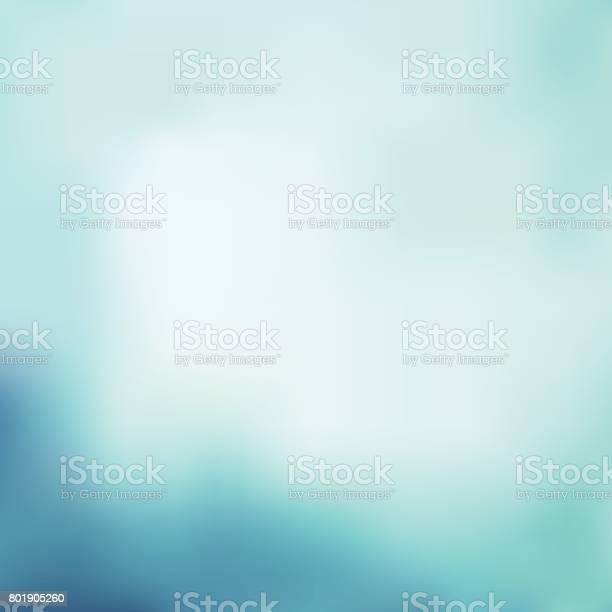 Blue blur backgrounds vector id801905260?b=1&k=6&m=801905260&s=612x612&h=qdseaocsyth egriybwg0s6l obdzludsvrnjeag3u0=