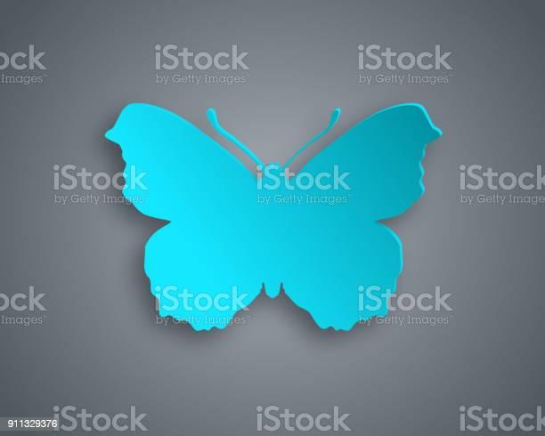 Blue butterfly vector id911329376?b=1&k=6&m=911329376&s=612x612&h=7braevd qmbxvqlz5cf bwcfi2vnwf6eb twmcjfv0u=