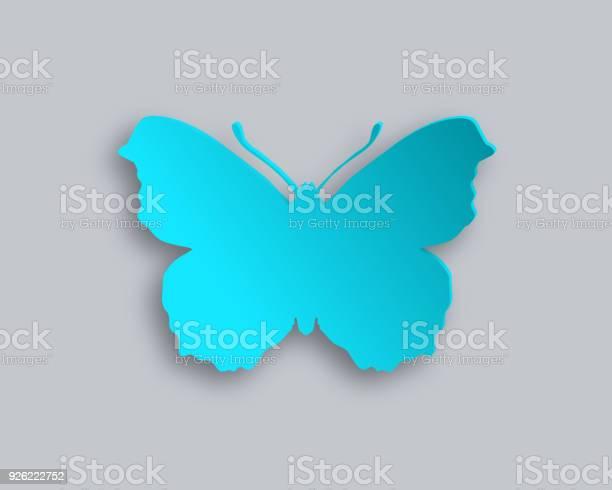 Blue butterfly vector id926222752?b=1&k=6&m=926222752&s=612x612&h=eeav8ahcpvlywy8xfuh6el1hvyiaejwnacvc31vgo1g=