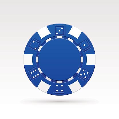 Eurogrand Casino Download Chip