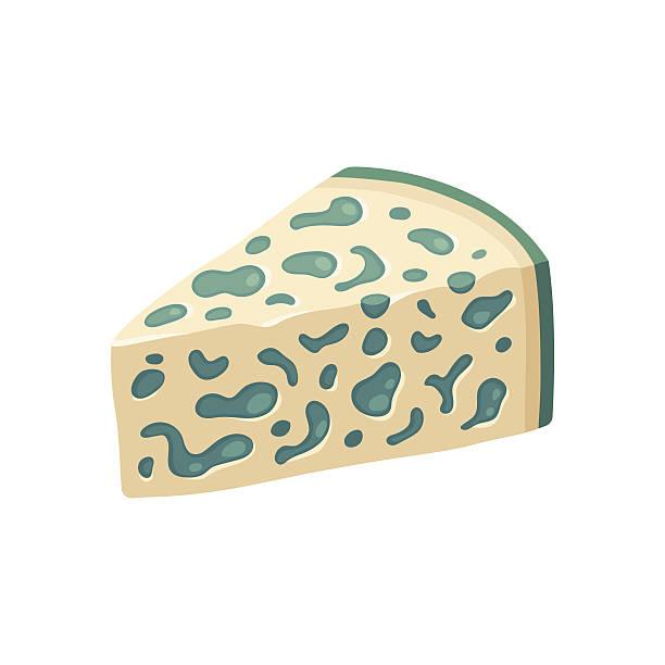 Blue Cheese Clipart