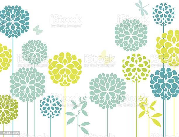 Blue chrysanthemum vector id494036345?b=1&k=6&m=494036345&s=612x612&h=aeqoqgwdb1pmf7gudgunij1r56oetacp5dmwrsc  34=