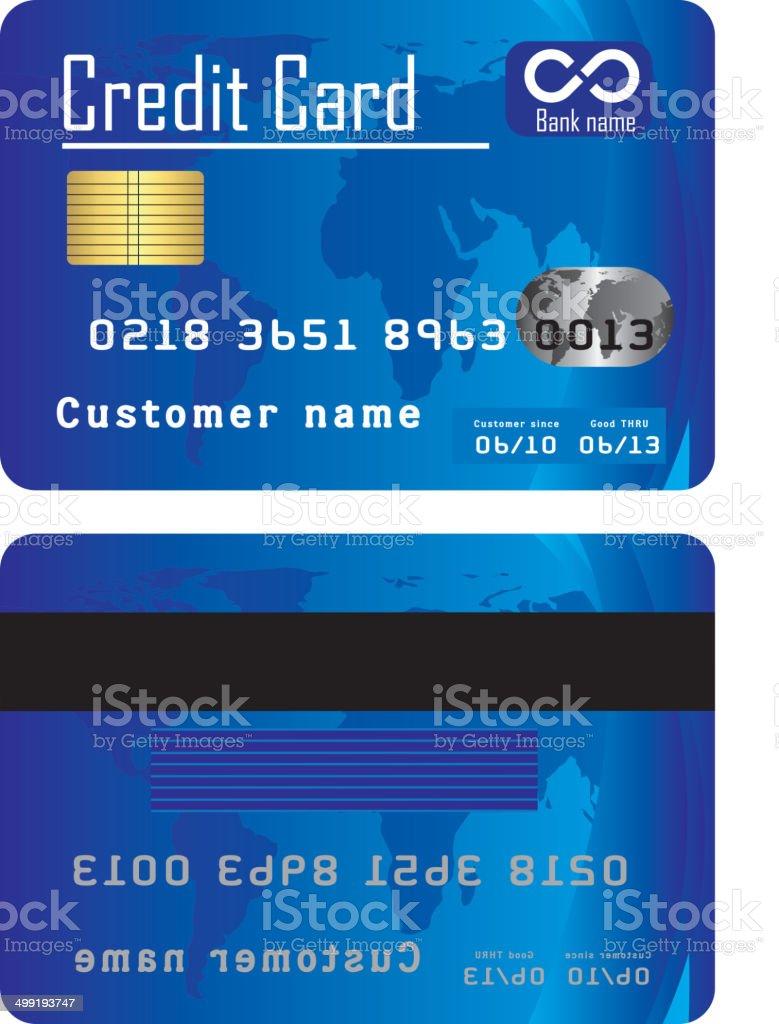 o que significa good thru no cartão  pesquisa cartões