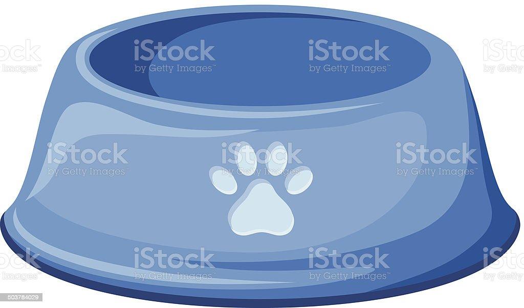royalty free dog bowl clip art clip art vector images rh istockphoto com dog bowl clip art black and white dog food bowl clipart