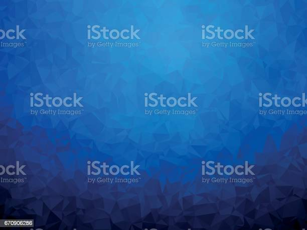 Blue geometric wallpaper background vector id670906286?b=1&k=6&m=670906286&s=612x612&h=2nv8e2zbparvy7igci1yxpjy wlztzftk jfsrvit9a=