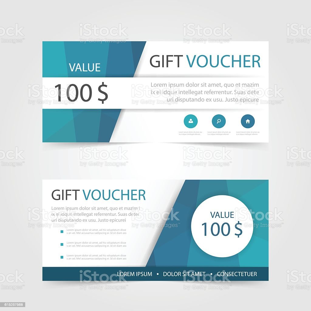 Template for gift certificate free cease and desist letter free blue gift voucher template pattern gift voucher certificate coupon blue gift voucher template pattern gift voucher xflitez Image collections
