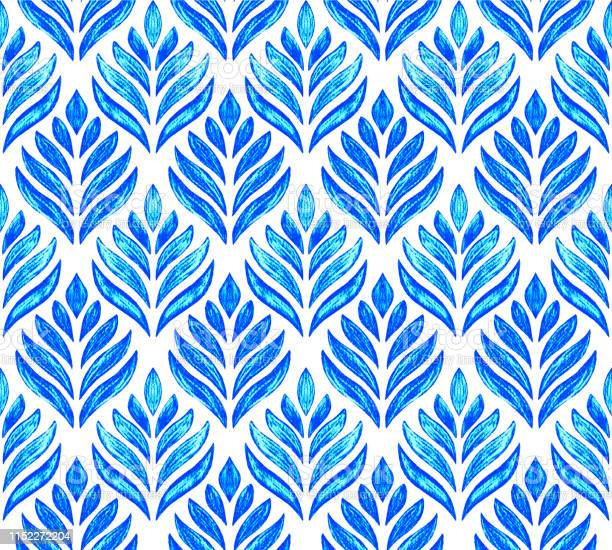 Blue hand drawn stylized lotus flower seamless pattern with white vector id1152272204?b=1&k=6&m=1152272204&s=612x612&h= k1rkvixgxogllxw0vcekwvh24ltq4p eaasmvzxfmm=