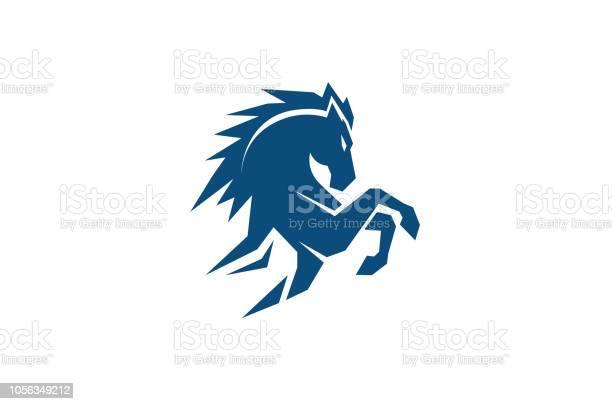 Blue horse logo vector id1056349212?b=1&k=6&m=1056349212&s=612x612&h=ejziiiwpxzbzeaog rdrx6g0itievjuq64wh0kyn s8=