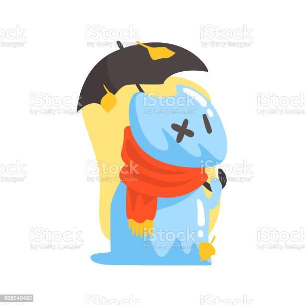 Blue jelly zombie dog monster holding orange umbrela vector id638246492?b=1&k=6&m=638246492&s=612x612&h=wnacruwb8ftwhtdas e1nlm5uyoxu2chfnm to qukc=