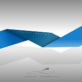 istock Blue Layout 537674965