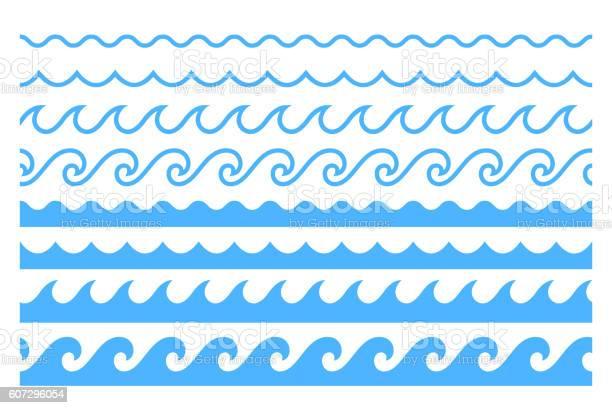 Blue line ocean wave ornament pattern vector id607296054?b=1&k=6&m=607296054&s=612x612&h=wfysx0erqoqmu7mo0qhpxenjcw2gbo5cquucujpfkp0=