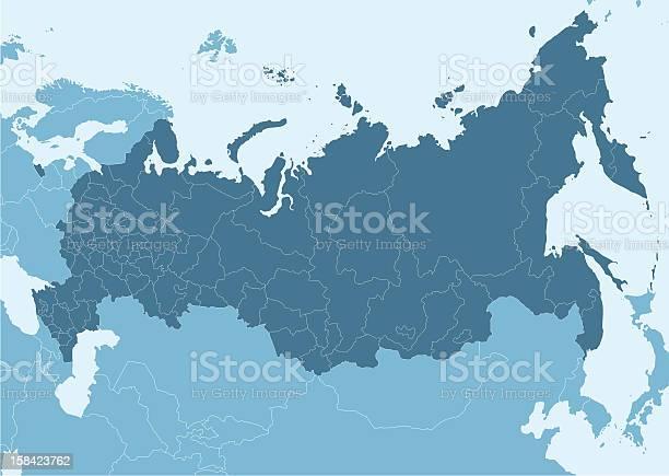 Blue map of russia with white border lines vector id158423762?b=1&k=6&m=158423762&s=612x612&h=gcrwzmtqej yryp7st zdwyykd6qc064dxh0ks1u9lc=