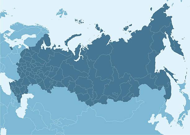 ilustraciones, imágenes clip art, dibujos animados e iconos de stock de rusia - rusia