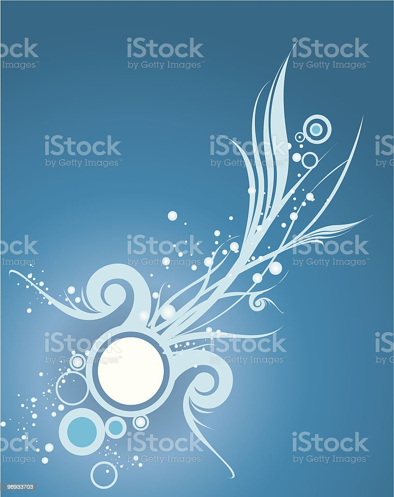 Blue Marine royalty-free blue marine stock vector art & more images of abstract