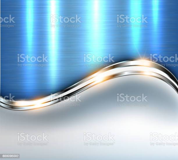 Blue metallic background vector id655095002?b=1&k=6&m=655095002&s=612x612&h=fqoyqhtq4iao9uc3tmvuuuqcqo7wkn6cpmp8cjypbis=