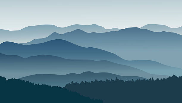 blue-mountains-in-the-fog-vector-id479407870?k=6&m=479407870&s=612x612&w=0&h=hex-x-AuYj18xYSwFR0R1_1E-LQHySKfojTQTnVRuUY= Trends For Vector Art Mountains @bookmarkpages.info