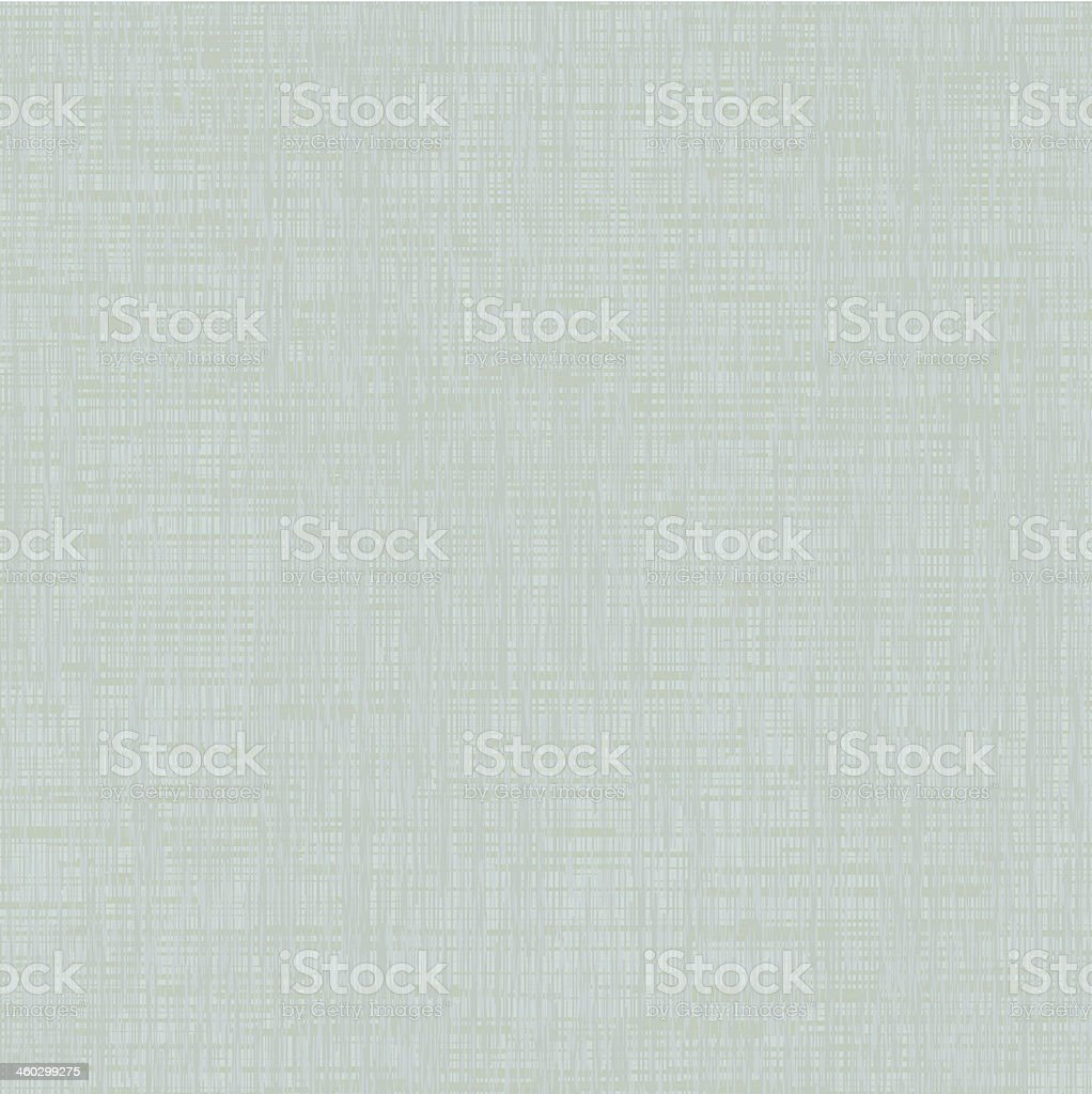 Blue Paper texture background royalty-free stock vector art