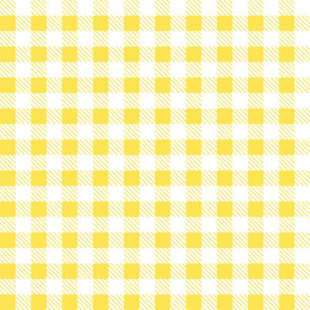 stockillustraties, clipart, cartoons en iconen met blauwe patronen tafelkleden stijlvolle ontwerp van een illustratie. geometrische traditionele sieraad voor mode textiel, doek, achtergronden. vectorillustratie. - servet
