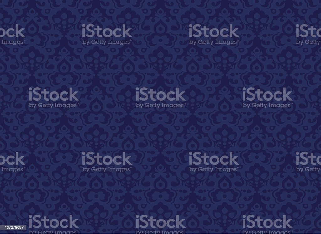 blue patterns royalty-free blue patterns stock vector art & more images of art