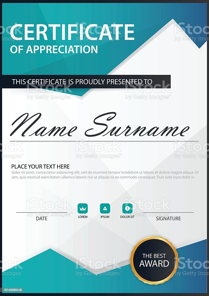 Blue polygon elegance vertical certificate vector illustration frame blue polygon elegance vertical certificate vector illustration frame certificate template royalty free blue polygon elegance yelopaper Image collections