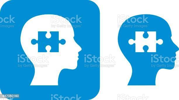 Blue puzzle piece female head icon vector id847050160?b=1&k=6&m=847050160&s=612x612&h=g0ba1wpvbzvm2samgqfcei0uz5q0xfs rjptcf85gsi=