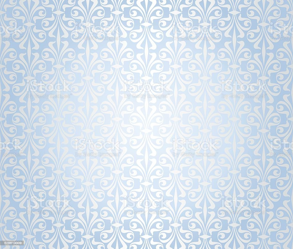 blue silver holiday background stock vector art amp more