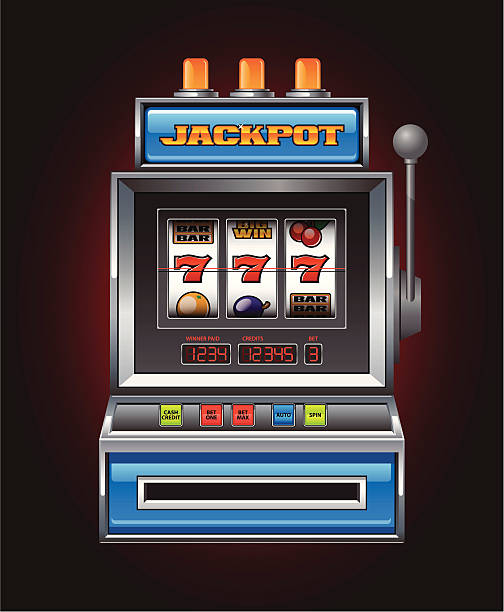 blue-slot-machine-vector-id163023382?k=6