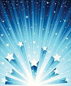 Beautiful Blue Star Exploding Background.http://i1217.photobucket.com/albums/dd384/vinumar/21.jpg