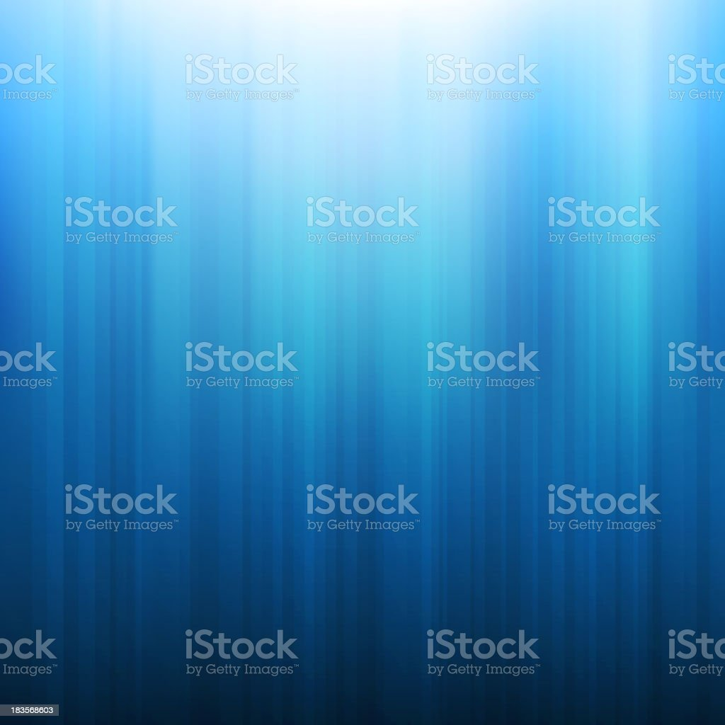 Blue Straight lines abstract vector background royalty-free blue straight lines abstract vector background stock vector art & more images of abstract