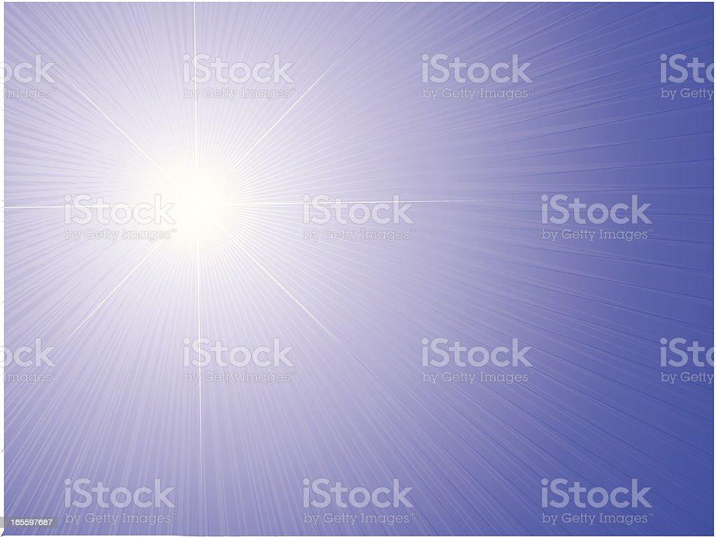 Azul klein ilustración de azul klein y más banco de imágenes de azul libre de derechos