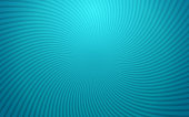 istock Blue Swirl Abstract Background 1264867028