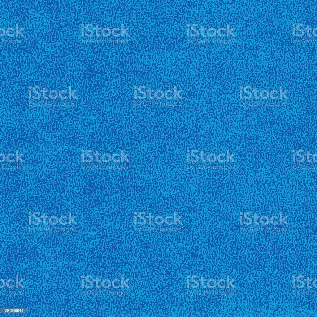 Blue Texture With Effect Paint Stock Illustration Download Image Now Istock