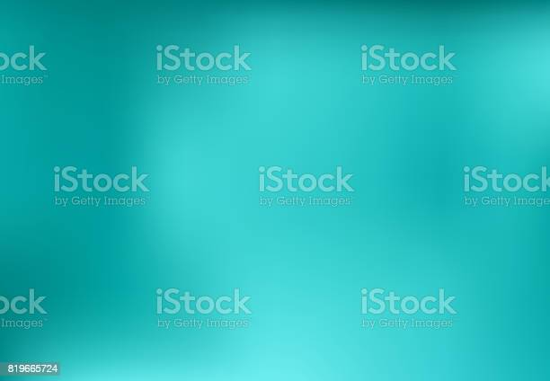 Blue turquoise blurred abstract background design graphic vector vector id819665724?b=1&k=6&m=819665724&s=612x612&h=eeba5qyrqxju25qipa4wuanl9ds7xpadlewafskjgrw=