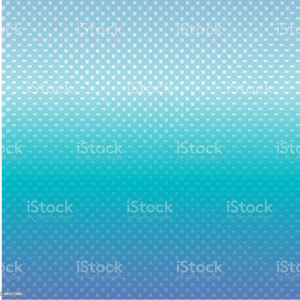 Blue turquoise purple dotted background. Halftone background royalty-free blue turquoise purple dotted background halftone background stock vector art & more images of abstract