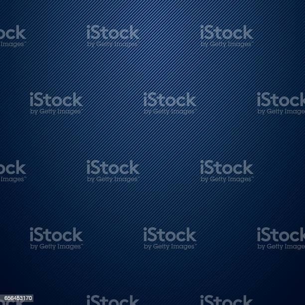 Blue vector striped texture vector id656453170?b=1&k=6&m=656453170&s=612x612&h=4v4mdlpoucp bqq9hcohri4qphgsa8tlhfnvlwmc08e=