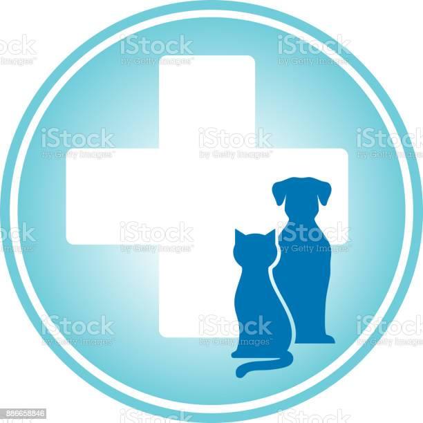 Blue veterinary symbol vector id886658846?b=1&k=6&m=886658846&s=612x612&h=knnvwm9otdrhwitasmouqftdfohi446rets2j2vx8z4=