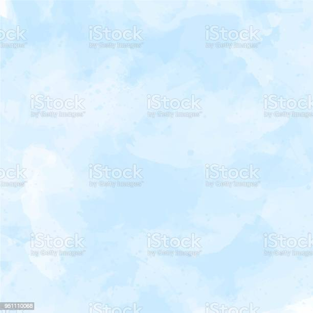 Blue violet watercolor background vector vector id951110068?b=1&k=6&m=951110068&s=612x612&h=acueglhwszqrsysqvbt558o2i6v1ua4oxrr8sniviya=