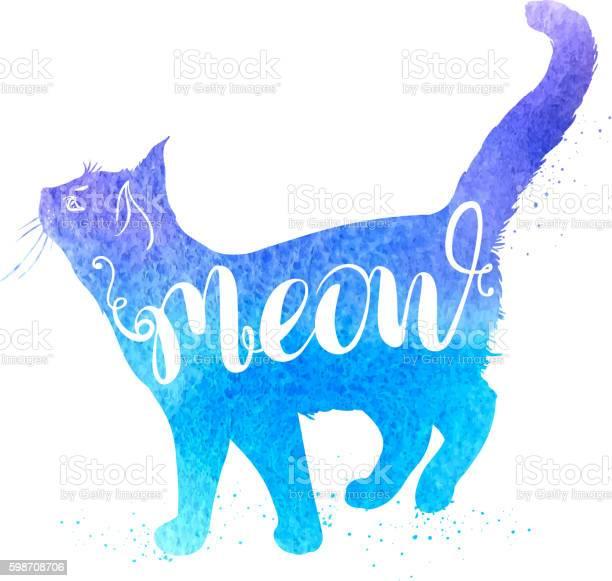 Blue watercolor cat vector id598708706?b=1&k=6&m=598708706&s=612x612&h=vpc ua cmdznq7 yi1afisohuz5e8ed0ggu7izgft 8=