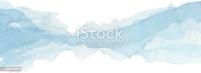 istock blue watercolor 1168846666