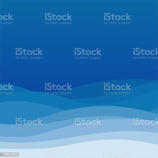 Blue wave curve abstract background in flat vector design style vector id1036910902?b=1&k=6&m=1036910902&s=612x612&h=dswdkhfcsdxtkei0iezcuwh1bfudkze1gukjnsb5y1w=