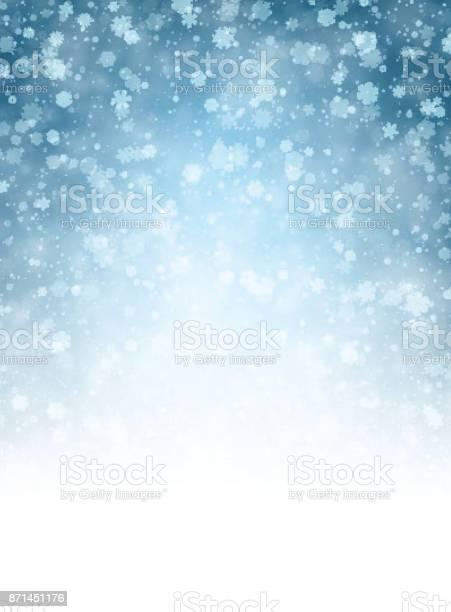 Blue winter background with snowflakes vector id871451176?b=1&k=6&m=871451176&s=612x612&h=gcmio9qc9 pcnaya18f20hjwzuf7uofc umzmtbowbe=