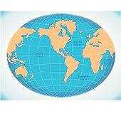Blue World USA