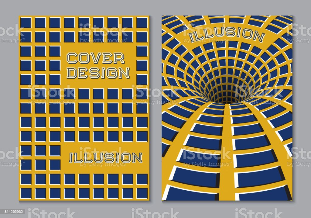 Yellow Book Cover Design : Color scheme book coloring page